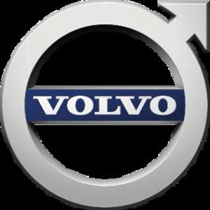 Uudistuneet Volvo -mallit mukana Uiva