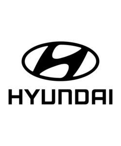 Hyundai KONA Electricin toimintamatka